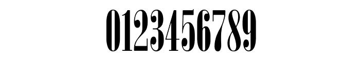 Sardonyx Font OTHER CHARS