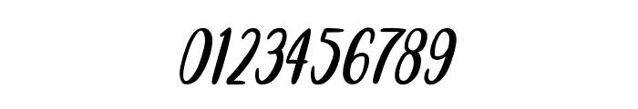 Sawasdee Font OTHER CHARS