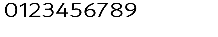 Savile Medium Font OTHER CHARS