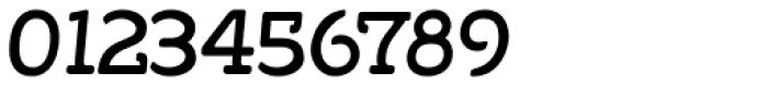 Sabio Alternate Font OTHER CHARS