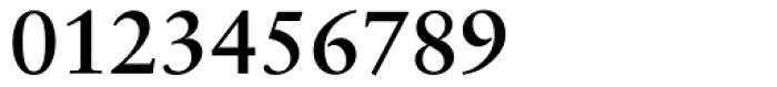 Sabon Cyrillic Bold Font OTHER CHARS