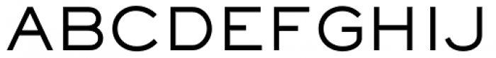 Sackers Gothic Medium Font UPPERCASE