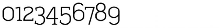 Sadi Extra Light SC Font OTHER CHARS