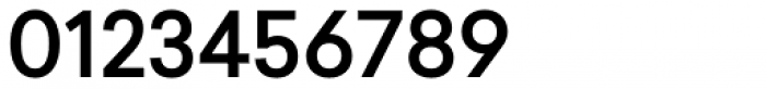 Sailec Medium Font OTHER CHARS