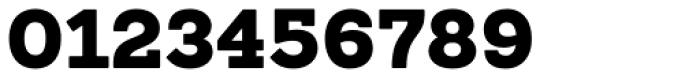 Sanchez Black Font OTHER CHARS