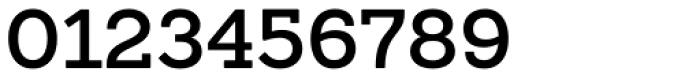 Sanchez SemiBold Font OTHER CHARS