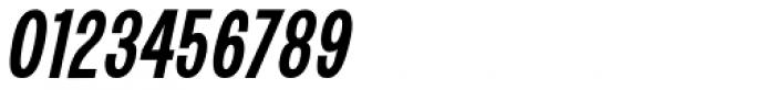 Sandcastle Oblique JNL Font OTHER CHARS
