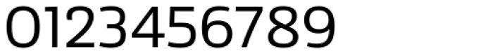Sans Beam Body Regular Font OTHER CHARS