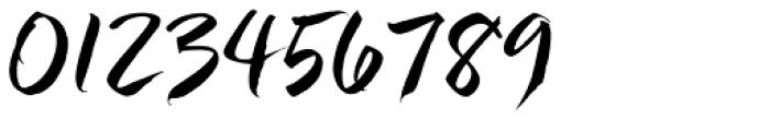 Sanscripta Font OTHER CHARS