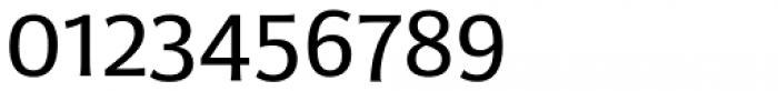 Sanserata Font OTHER CHARS