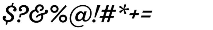 Sant Elia Script Alt Regular Font OTHER CHARS