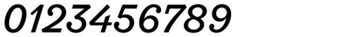 Sant Elia Script Regular Font OTHER CHARS