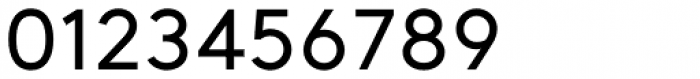 Santral Medium Font OTHER CHARS
