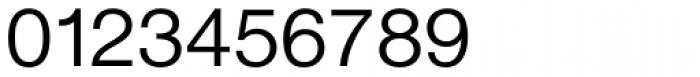 Sanzettica 3 Reg Cond Font OTHER CHARS
