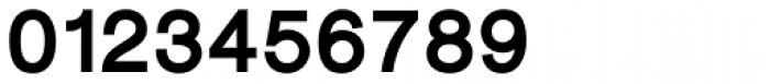Sanzettica 6 Black Cond Font OTHER CHARS