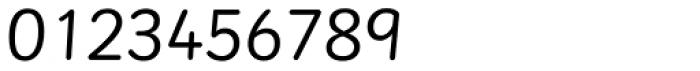 Sassoon Montessori Font OTHER CHARS