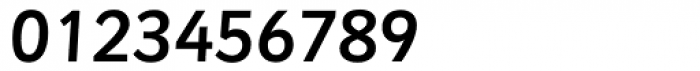 Sassoon Primary Medium Font OTHER CHARS