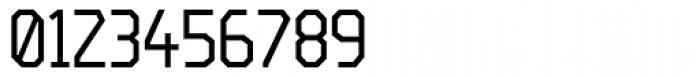 Satellite PT Regular Font OTHER CHARS