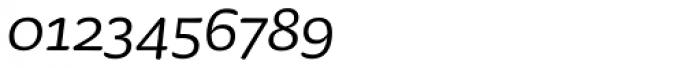 Sauna Pro Italic Font OTHER CHARS