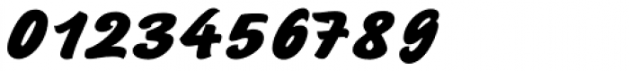 Sayer Script MN Black Font OTHER CHARS