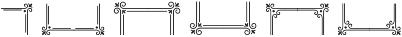 SB Ornaments otf (400) Font UPPERCASE