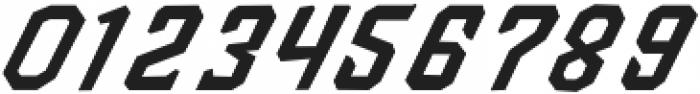 Scriptonite Regular ttf (400) Font OTHER CHARS