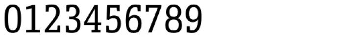 Schnebel Slab Pro Condensed Font OTHER CHARS