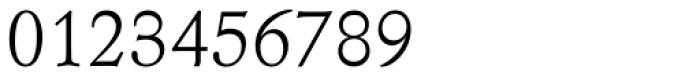 Schneidler Mediaeval Regular Font OTHER CHARS