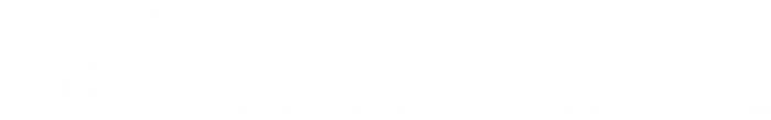Schneidler Zierbuchstablen Lined Font OTHER CHARS