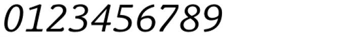 Schuss News Pro Italic Font OTHER CHARS