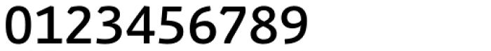 Schuss Slab Pro Medium Font OTHER CHARS