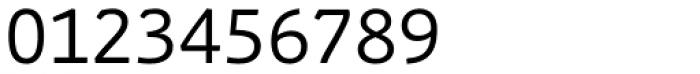 Schuss Slab Pro Regular Font OTHER CHARS
