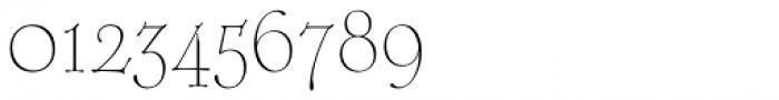 Scottsdale Desert Regular Font OTHER CHARS
