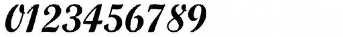 Script Bold MT Font OTHER CHARS