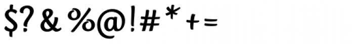 Scritta Nuova Black Font OTHER CHARS