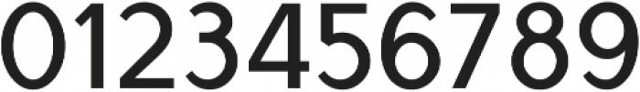 Serkorkin_Standart ttf (400) Font OTHER CHARS
