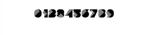 Sebasengan-Invaded.ttf Font OTHER CHARS