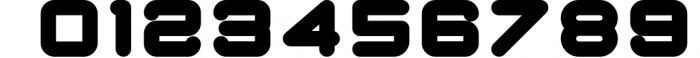 Season Sans - 4 weights Font OTHER CHARS