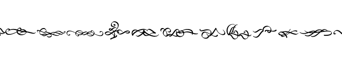 Seekers 2_PersonalUseOnly Font LOWERCASE