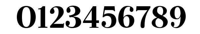 Serif72Beta-Black Font OTHER CHARS