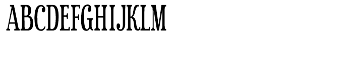 Sexsmith Regular Font UPPERCASE