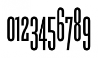 Sensational Sans ScOsf Medium Font OTHER CHARS