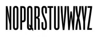 Sensational Sans ScOsf Medium Font LOWERCASE