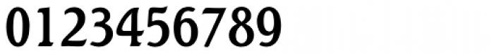 Seagull URW Medium Font OTHER CHARS