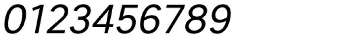 Sebino Regular Italic Font OTHER CHARS