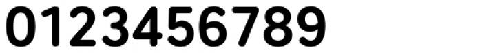 Sebino Soft Bold Font OTHER CHARS