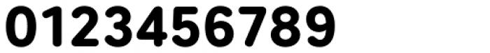 Sebino Soft Extra Bold Font OTHER CHARS