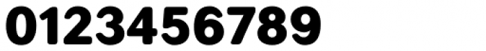 Seconda Soft Black Font OTHER CHARS