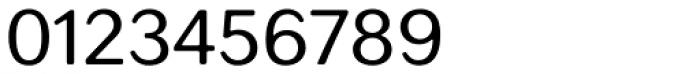 Seconda XtraSoft Regular Font OTHER CHARS