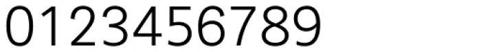Segaon Light Font OTHER CHARS
